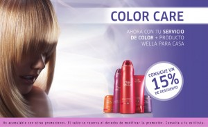 MATICES-PROMOCION-WELLA-COLORCARE