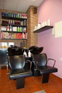 salon matices