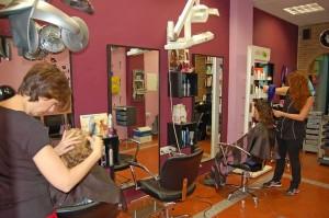 salon matices